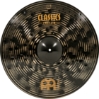 "Meinl  CC22DACR 22""Dark Crash Ride"