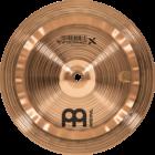 "Meinl  GX-8/10ES - 8""/10"" Generation X Electro Stack"