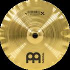 """Meinl  GX-10DB - 10""""  Generation X Drumbal"""