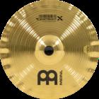 """Meinl  GX-8DB - 8""""  Generation X Drumbal"""