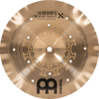 "Meinl  GX-10FCH - 10""  Generation X Filter China"