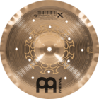 "Meinl  GX-12FCH - 12""  Generation X Filter China"
