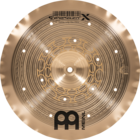 "Meinl  GX-14FCH - 14""  Generation X Filter China"