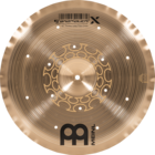 "Meinl  GX-16FCH - 16""  Generation X Filter China"