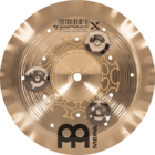 "Meinl  GX-10FCH-J - 10""  Generation X Jingle Filter China"