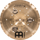"Meinl  GX-12FCH-J - 12""  Generation X Jingle Filter China"