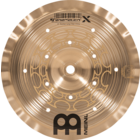 "Meinl  GX-8FCH - 8""  Generation X Filter China"