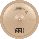 Meinl  GX-12/14TH Generation X - Trash Hat