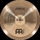 Meinl  GX-12/14XTS Generation X - Xtreme Stack