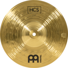 "Meinl  HCS10S - 10"" Splash"