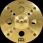 """Meinl  HCS12TRS - 12"""" Trash Stack"""