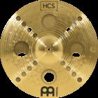 """Meinl  HCS16TRS - 16"""" Trash Stack"""