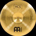 "Meinl  HCS14CH - 14"" China"