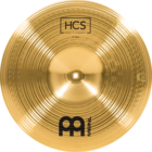 "Meinl  HCS16CH - 16"" China"