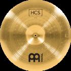 "Meinl  HCS18CH - 18"" China"