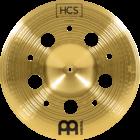 "Meinl  HCS16TRCH - 16"" Trash China"