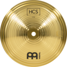 "Meinl  HCS18B - 8"" Bell"