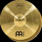 """Meinl  HCS13H - 13"""" H.H."""