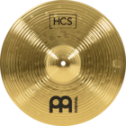 "Meinl  HCS14C - 14"" Crash"