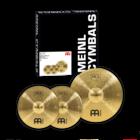Meinl  HCS1418 Cymbal Set