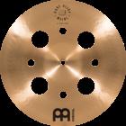 "Meinl  PA12TRCH - Pure Alloy 12"" Trash China"