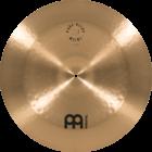 "Meinl  PA18CH - Pure Alloy 18""  China"