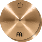 "Meinl  PA14MH - Pure Alloy 14""  Medium H.H."