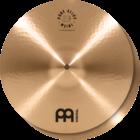 "Meinl  PA15MH - Pure Alloy 15""  Medium H.H."
