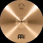 "Meinl  PA16MC - Pure Alloy 16""  Medium Crash"