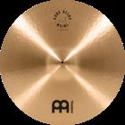 "Meinl  PA18MC - Pure Alloy 18""  Medium Crash"