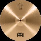 "Meinl  PA20MC - Pure Alloy 20""  Medium Crash"