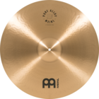 "Meinl  PA22MC - Pure Alloy 22""  Medium Crash"
