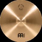 """Meinl  PA22MR - Pure Alloy 22""""  Medium Ride"""