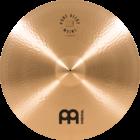"""Meinl  PA24MR - Pure Alloy 24""""  Medium Ride"""