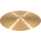 Meinl  SY-14SUS - Suspended Cymbal 14""