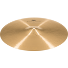 Meinl  SY-16SUS - Suspended Cymbal 16""