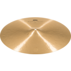 Meinl  SY-17SUS - Suspended Cymbal 17""