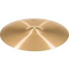 Meinl  SY-18SUS - Suspended Cymbal 18""