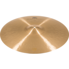 Meinl  SY-20SUS - Suspended Cymbal 20""