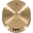 "Meinl  SY-16H - Symphonic Cymbals 16"" - Heavy"