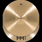 "Meinl  SY-16M - Symphonic Cymbals 16"" - Medium"