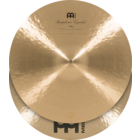 "Meinl  SY-18H - Symphonic Cymbals 18"" - Heavy"