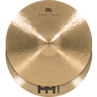 "Meinl  SY-20H - Symphonic Cymbals 20"" - Heavy"