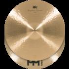 "Meinl  SY-18M - Symphonic Cymbals 18"" - Medium"