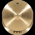 "Meinl  SY-20M - Symphonic Cymbals 20"" - Medium"