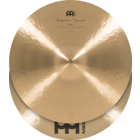 "Meinl  SY-18T - Symphonic Cymbals 18"" - Thin"