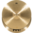 "Meinl  SY-20T - Symphonic Cymbals 20"" - Thin"