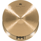 "Meinl  SY-20EH - Symphonic Cymbals 20"" - Extra Heavy"