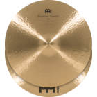 """Meinl  SY-22EH - Symphonic Cymbals 22"""" - Extra Heavy"""