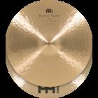"Meinl  SY-19MH - Symphonic Cymbals 19"" - Medium Heavy"